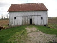 Whitemans Barn