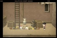 Glitch - GoC Collection