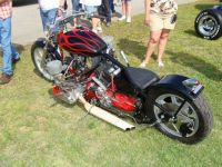 VW-Powered-Motorcycle