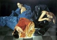 By  Carmen Giraldez - Spain
