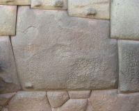 incamuur in  cuzco peru