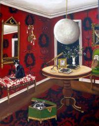Galileo's Atelier