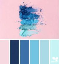 1_17_ColorCrush_CArolineSouth
