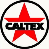 LogoCaltex2
