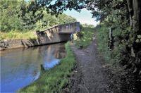 A cruise along the Huddersfield Narrow Canal (970)