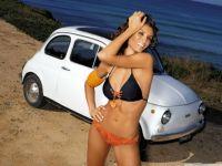 beatrice_chirita_model
