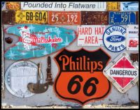 Route_66_Sign-8713-2