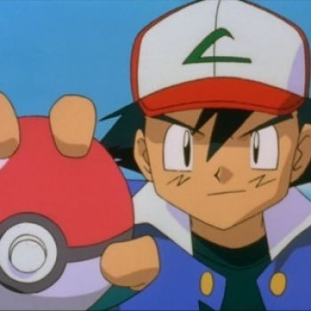 Pokemon-300x300