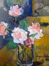 Bouquet_de_roses_Suzanne_Valadon
