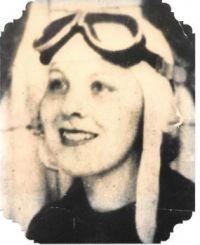 Elvi, 1940