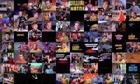 Star Trek Original All 80 Episodes