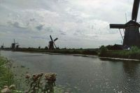 """""""Windmills"""""""