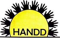 HANDD - Helping A New Day Dawn