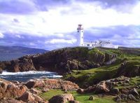 Donegal Ireland
