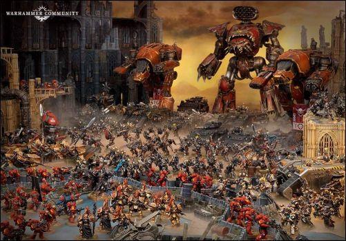 figurine-warhammer-40k-gw