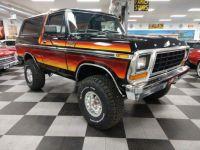 76 Bronco