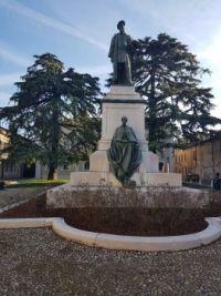 Piazza Moretto - Brescia10