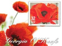 Commemorative Stamps 7