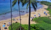 21 02 21Screenshot_2021-02-21 Makena Surf Beach Camera – Makena Surf