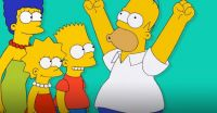 rs-165310-feature-lead-simpsons_final