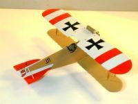 Phoenix D.1 Scout (1918)