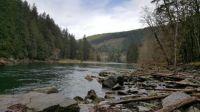 Eastern Washington