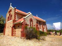 Greenough, Western Australia