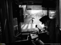"""Another Rainy Day in Nagasaki, Japan"""