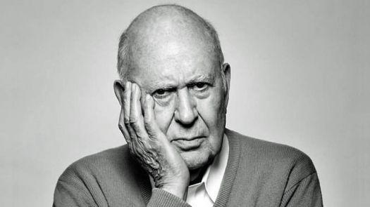 Carl Reiner RIP