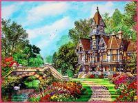old-waterway-cottage-