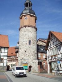 Stolberg, Duitsland