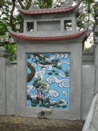008 Hanoi
