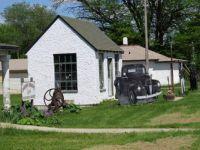 Historical Society of Brown County, Nebraska