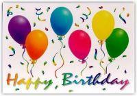 Happy Birthday JCarroll  Jim