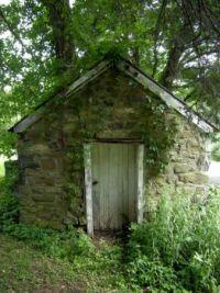 Springhouse 4