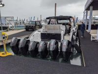 outboard overkill