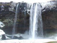 Selalandfoss - Iceland