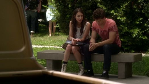 Spencer and Toby 7