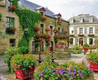 Rochefort - France