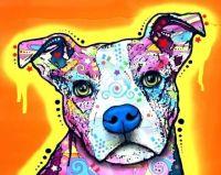 dean-a-serious-pit-tote-bags-wholesale-art-t-shirts-russo-pitbull-horse-canvas-prints-puzzles-home-improvement