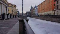 St Petersburg 2