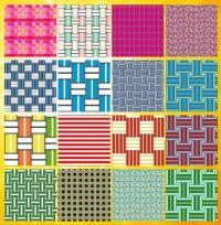 Lazing Summer Designs Collage Challenge