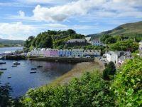 Portee, Isle of Skye