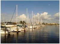 Ellenton, Florida