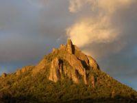 Mount Manaia #4