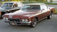 1972_Buick_Riviera