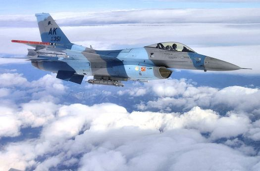18th_Aggressor_Squadron_-_F-16C_86-0351