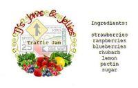 Introducing Traffic Jam
