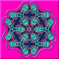 TILE 5489 (smaller) . . . AND AGAIN . . . LOL