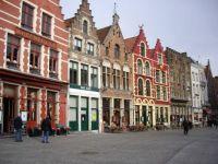 Bruges 29.01.14 027